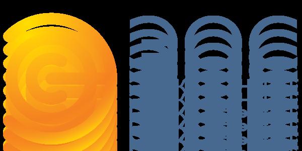 logotip_EOS2