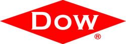 0518-dow-logo