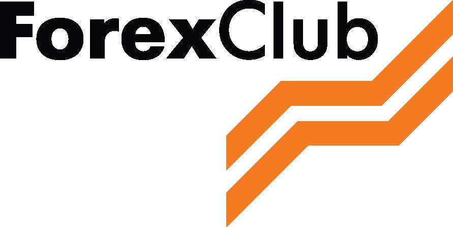 forex-club-logo
