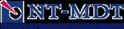 logo3-ru