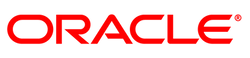 PNGPIX-COM-Oracle-Logo-PNG-Transparent
