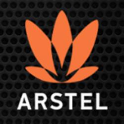 lgvid_0_Arstel