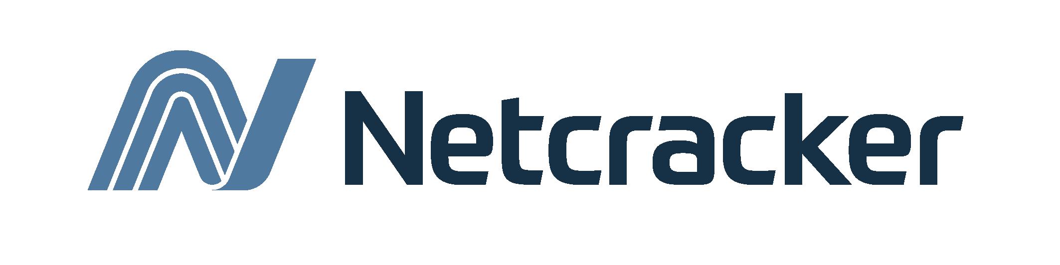 NC_Logofor_web