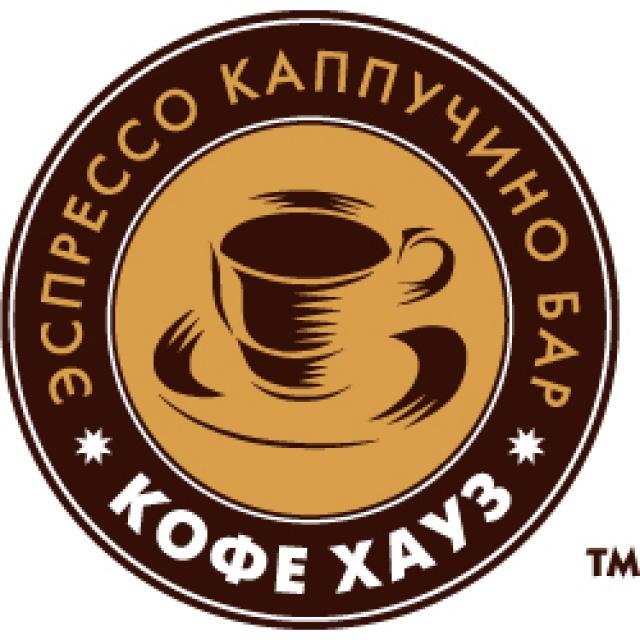 ga2_kofe-hauz