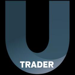 U-Trader