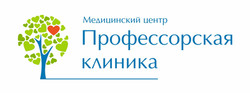 logotype_clinica