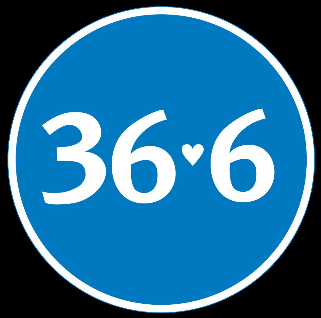 Apteka_36_6.svg