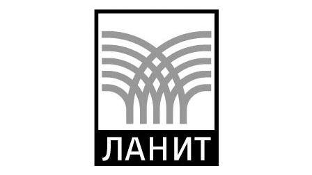lanit_otkryvaet_ofis_v_krasnoyarske_thumb_main