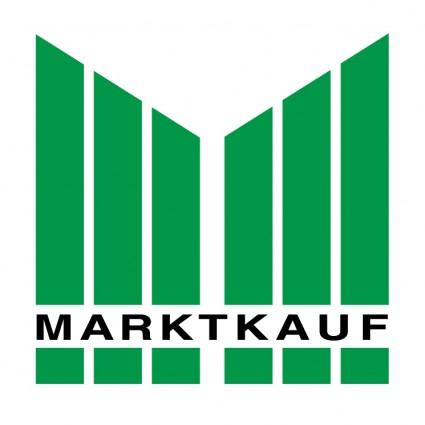 marktkauf-210729