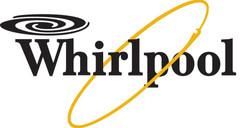 whirlpool-logo-download