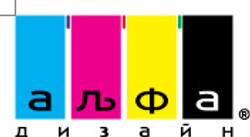 logo_1734