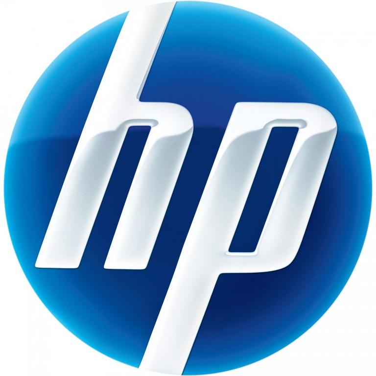 hp_logo-768x768