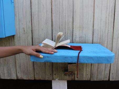 5 Livros para Tempos de Crise