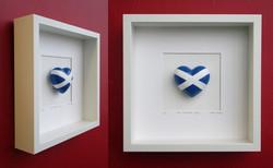 My Scottish Love