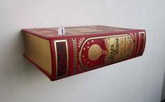 Book Shelf 1