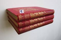 Book Shelf 8