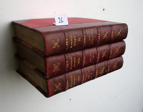 Book Shelf 26