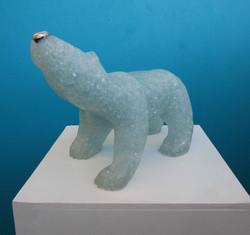 Torna - The Polar Bear