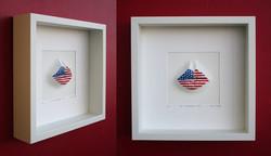 An American Kiss