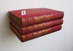 Book Shelf 6