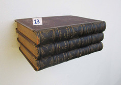Book Shelf 23