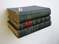 Book Shelf 18