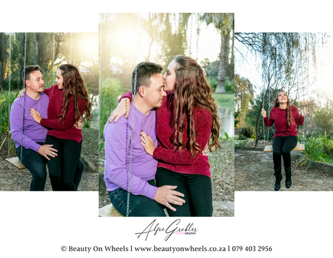 Marishe & Chad Engagement (13).png