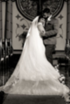 Professional Bridal Makeup, Mobile bridal Makeup, Hair Styling & Wedding Photography Gauteng