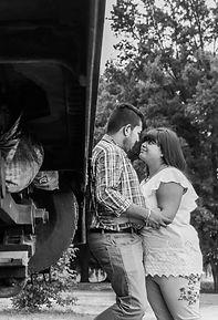 Professional Bridal Makeup, Hair Styling & Wedding Photography Gauteng, Bridal Makeup Artist, Bridal Wedding Hair stylist, Wedding Photography, Makiti Wedding Venu Photographer, Best Bridal Makeup artist, Bridal Makeup artist Muhldersdrift, Makeup aritst near me, Wedding Night photography, Wedding Sunset Photography, Best Wedding Photographer Gauteng, Engagement Photography Gauteng