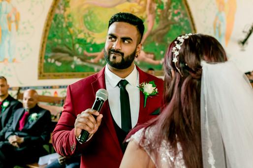 Jerial & Ayushi Wedding-211.jpg