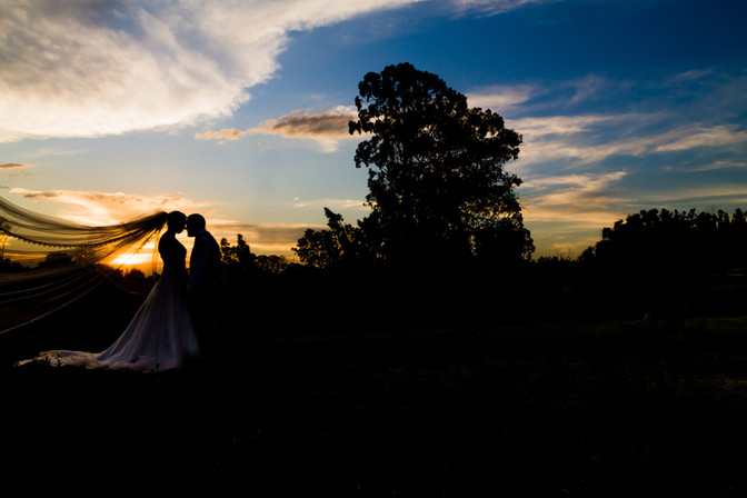 Corli & Dawie Wedding-683.jpg