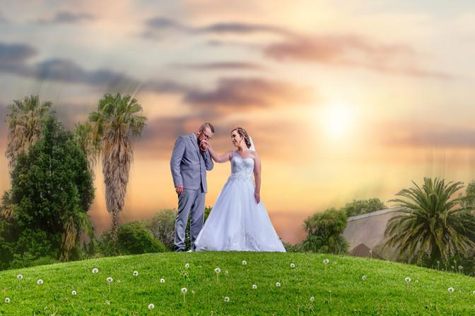 Francois & Nadia Wedding-356 2.jpg