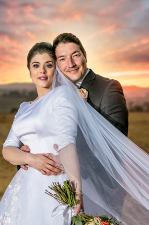 Marquerit & Hennie Wedding PRINT-324.jpg