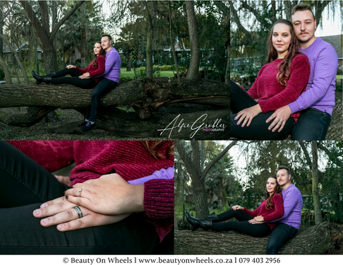 Marishe & Chad Engagement (15).png