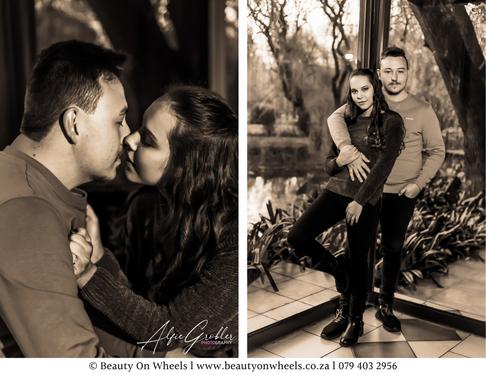 Marishe & Chad Engagement (21).png