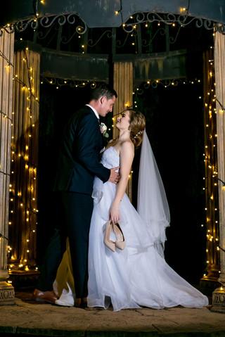 Vivienne & Estiaan wedding OD-714.jpg