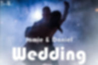 ASHLEY & MARK WEDDING-COVER.jpg