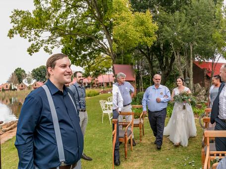 Jeanay & Herman Wedding 5.jpg