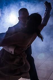 Professional Bridal Makeup, Hair Styling & Wedding Photography Gauteng, Bridal Makeup Artist, Bridal Wedding Hair stylist, Wedding Photography, Makiti Wedding Venu Photographer, Best Bridal Makeup artist, Bridal Makeup artist Muhldersdrift, Makeup aritst near me, Wedding Night photography, Wedding Sunset Photography, Best Wedding Photographer Gauteng