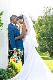 Stephanie & Bianco Wedding (354 of 604).