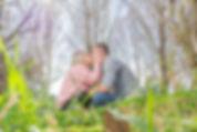 Jamie & Johan Couples Shoot-35.jpg