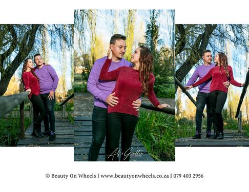 Marishe & Chad Engagement (11).png