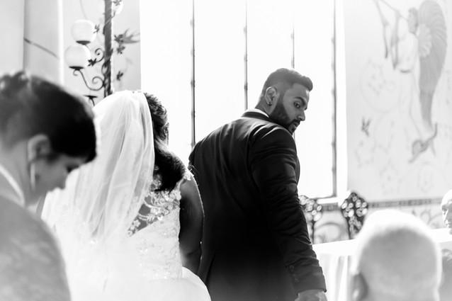 Jerial & Ayushi Wedding-263.jpg