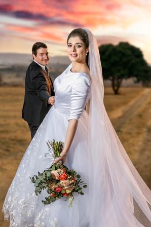 Marquerit & Hennie Wedding PRINT-316.jpg