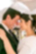 Professional Bridal Makeup Aritist, Wedding Hair Styling, Affordable Wedding Photography Gauteng