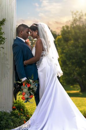 Stephanie & Bianco Wedding (354 of 604)
