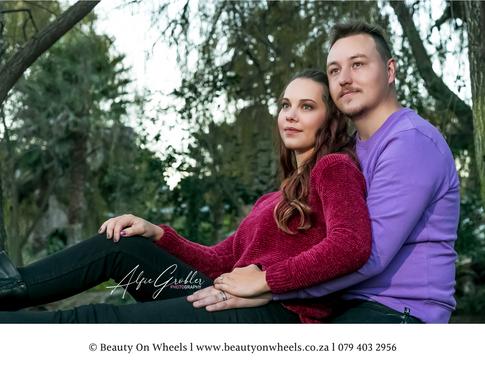 Marishe & Chad Engagement (14).png