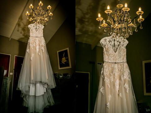 Jeanay & Herman Wedding 1.jpg