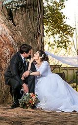 Classic Wedding Photographer, Bridal Makeup Gauteng, Wedding Hair Styling, Professional wedding photography Muhldersdrift