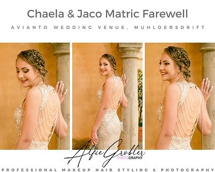 Chaela & Jaco Matric Farewell (1).png